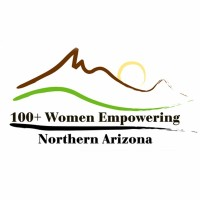 Women Empowering Northern Arizona