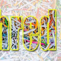 Drop-off Day, Dump the Drugs, Shred-a-thon