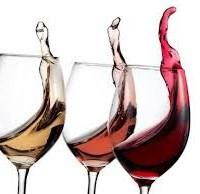 FLP Wine and Beer Tasting