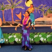 Beginner Hula Workshops