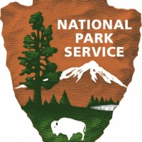 National Park Service Parks in the Pines Birthday Bash