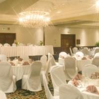 Northern Arizona Wedding Expo