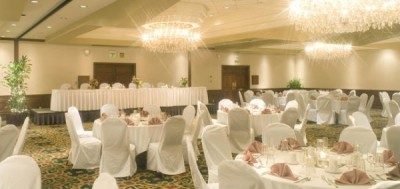Northern Arizona Wedding Expo