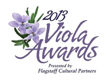 Viola Awards 2013