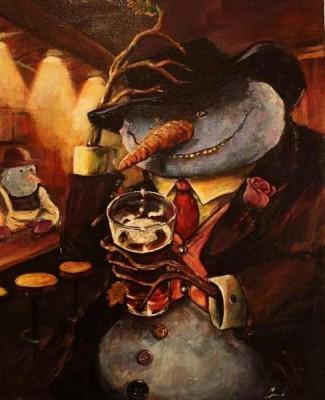 Flagstaff BrewHaHa
