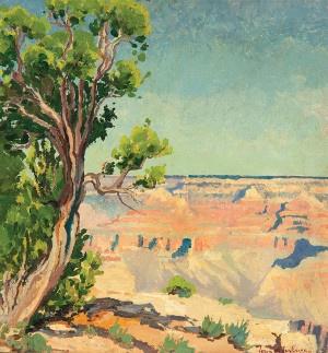 Arizona's Pioneering Women Artists