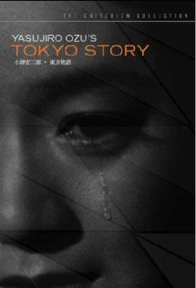 """Tokyo Story"""