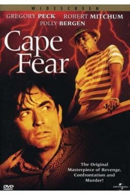 """Cape Fear"""