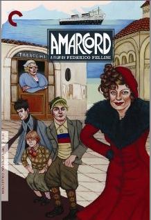 """Amarcord"""