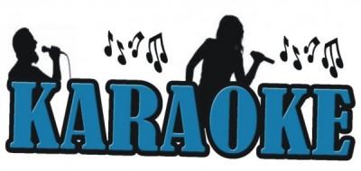 Dancing and karaoke