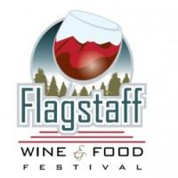 Flagstaff Wine & Food Festival