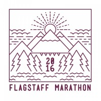 11th Annual Flagstaff Marathon