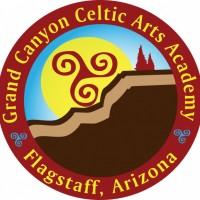 Grand Canyon Celtic Arts Academy