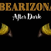 Bearizona After Dark