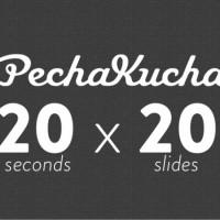 Pecha Kucha Flagstaff Volume 2