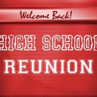 Flagstaff High School 1955-1969 Class Reunion