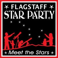 3rd Annual Star Party