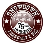 Snowbowl SnowDown