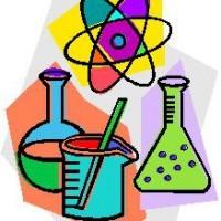 Sci Talks: STEM in the Community
