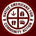 Native Americans for Community Action