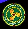Northern Arizona Celtic Heritage Society