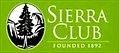 Sierra Club, Arizona's Grand Canyon Chapter