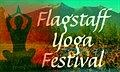 Flagstaff Yoga Festival
