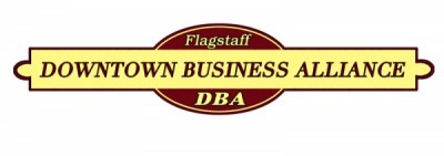 Downtown Business Alliance
