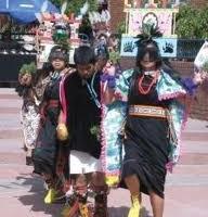 7TH ANNUAL HOPI ARTS & CULTURAL FESTIVAL