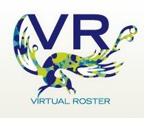 Virtualroster.com