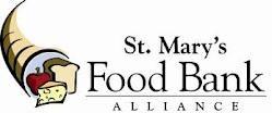 St. Mary's Food Bank Alliance Flagstaff