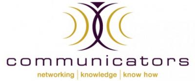 Flagstaff Communicators