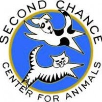 Second Chance Center for Animals