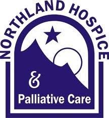 Northland Hospice & Palliative Care