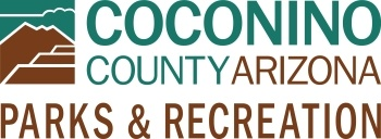 Coconino County Parks & Recreation
