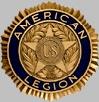 American Legion Post 3 Ladies Auxiliary