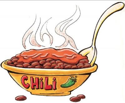 Flagstaff Chili Society