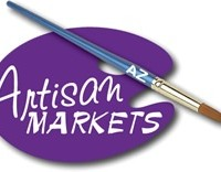 Artisan Markets, LLC