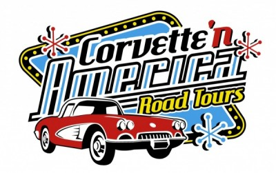 Corvette'N America Road Tours