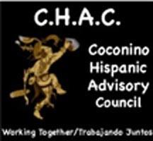 Coconino County Hispanic Advisory Council (CHAC)