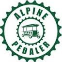 Alpine Pedaler