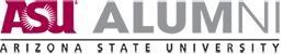 ASU Alumni Association Flagstaff Club