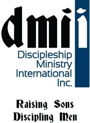 Discipleship Ministry International, Inc. (DMII)
