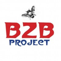 BZB Project
