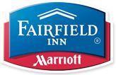 Fairfield Inn Flagstaff