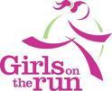 Girls on the Run of Northern Arizona