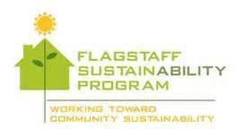 Flagstaff Sustainability Program