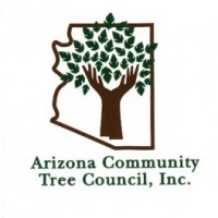 Arizona Community Tree Council