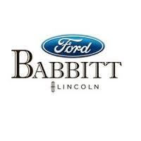 Babbitt Ford Lincoln | Flagstaff365.com - A Vibrant Arts ...