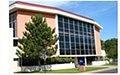 Ardrey Auditorium, Northern Arizona University Campus